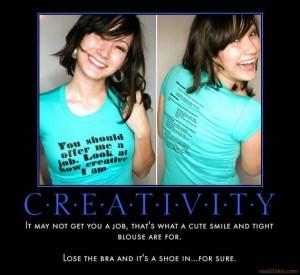 4613creativity-looks-job-men-pigs-cubby-demotivational-poster-1278126563