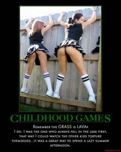 5880childhood-games-kids-play-games-fun-cubby-demotivational-poster-1278125879